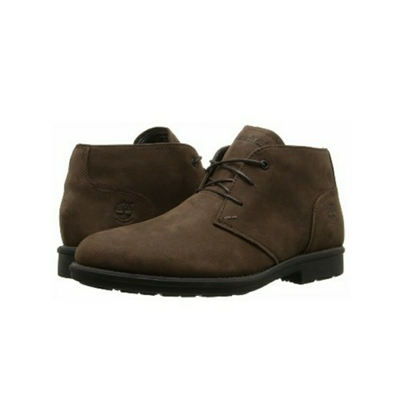 Sale Timberland Earthkeepers Chukka Boots Boutique